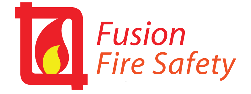 Fusion Firesafety